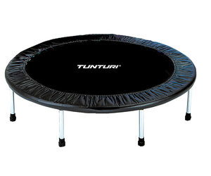 Finding the best trampolines for sale