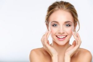 Basic Health Care Tips For Beautiful Skin to Know