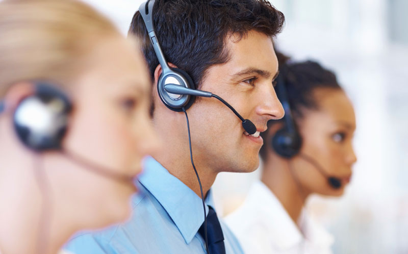 Call Center Systems For Impeccable Customer Support
